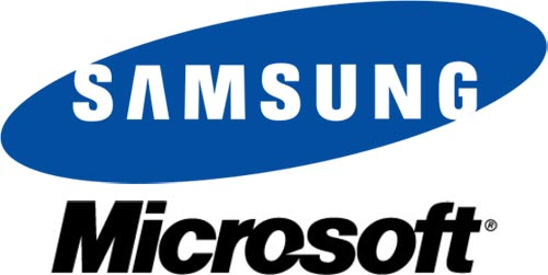 Samsung Sued by Microsoft After It Stops Paying Android Royalties