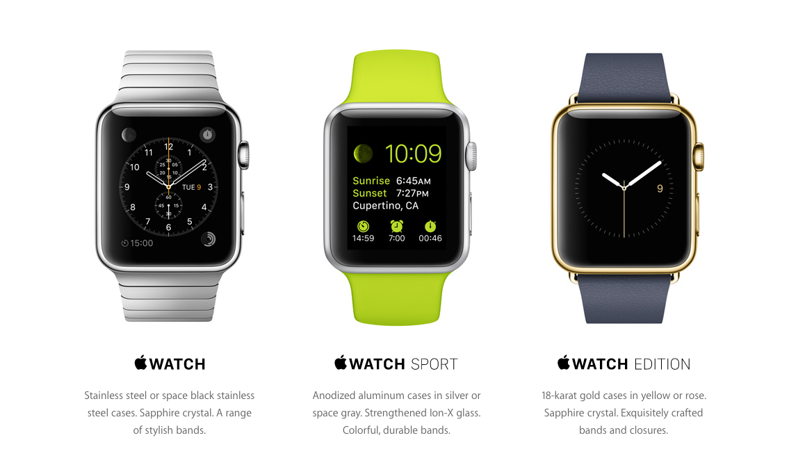 Apple_Watch_Version