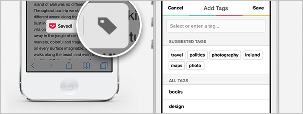 PKTBlog iOS8Update sm 0000 Tags