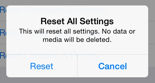 ResetAllSettings_iOS