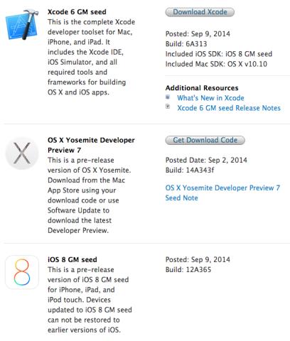 Screenshot 2014-09-09 12.15.50