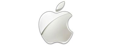 Apple actual