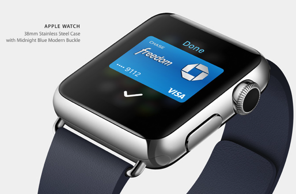 apple-watch-apple-pay.png