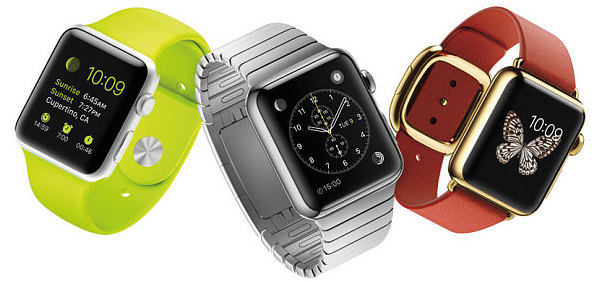 applewatchgroup_3032795b.jpg