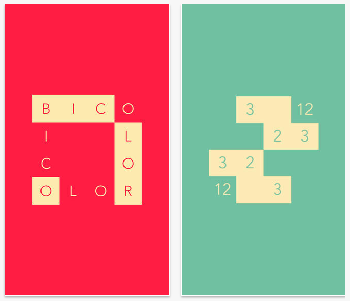 bicolor_gameplay