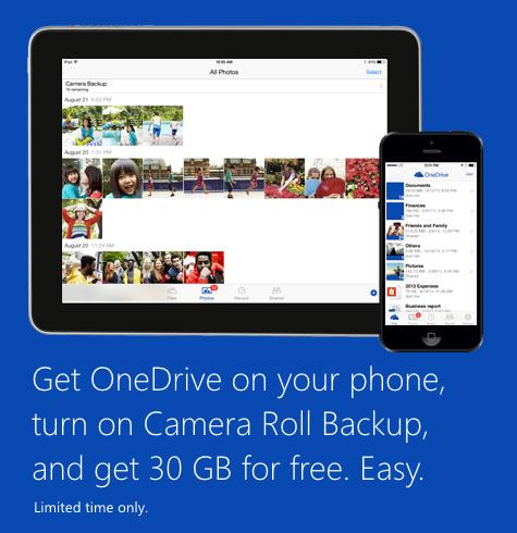 iOS8_OneDrive