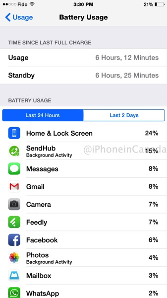 iphone 6 battery drain iphone 6 plus battery drain causes excessive heat ios 8 1873