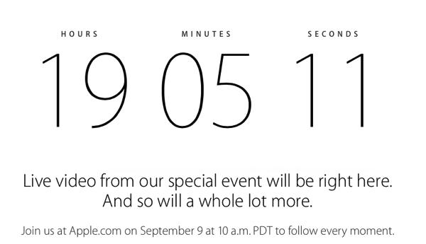 Screenshot 2014 09 08 14 54 49