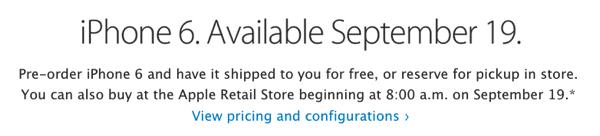 Screenshot 2014 09 09 15 11 48