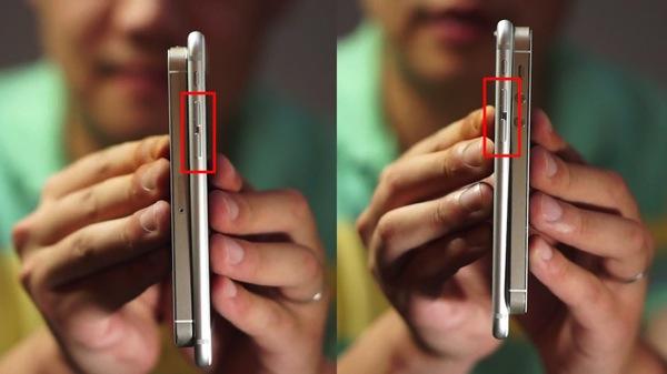 Iphone 6 indice 6