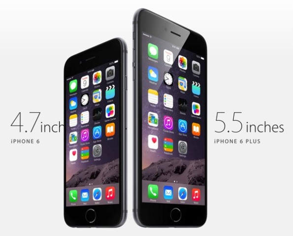 iphone-6-iphone-6-plus.jpg