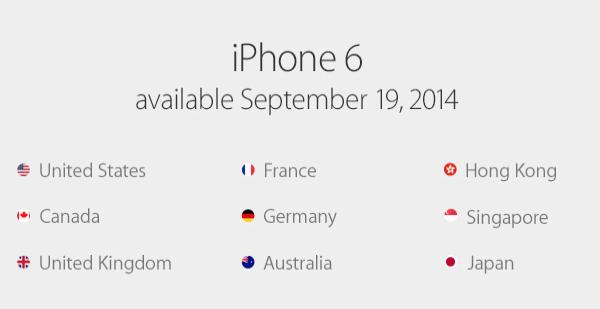Screenshot 2014 09 09 10 43 01