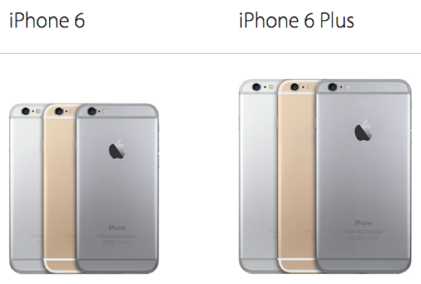 iphone 6 price without contract what s cheaper unlocked iphone 6 prices vs contracts 3968