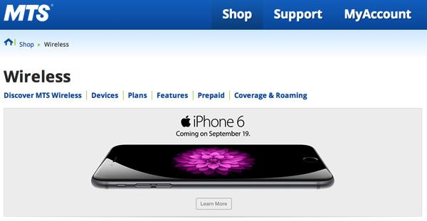 Screenshot 2014 09 15 08 53 11