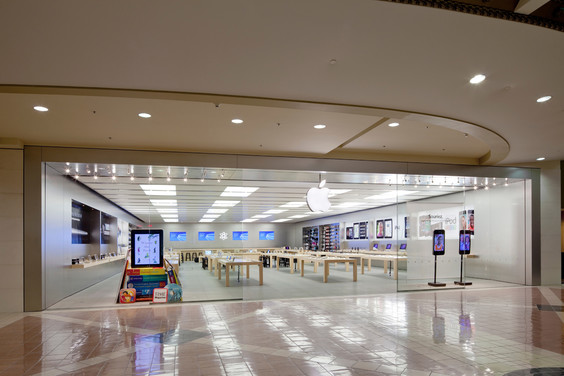 Apple Canada Fined $2,514 for Violating Consumer Protection Act in Quebec
