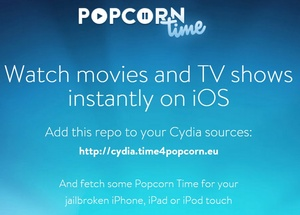 Popcorn time ios afterdawn