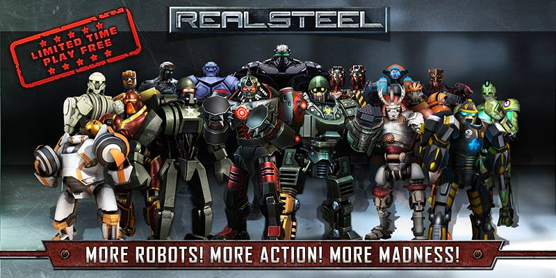 real_steel_1