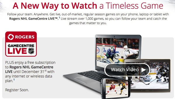 rogers nhl gamecentre live.jpg