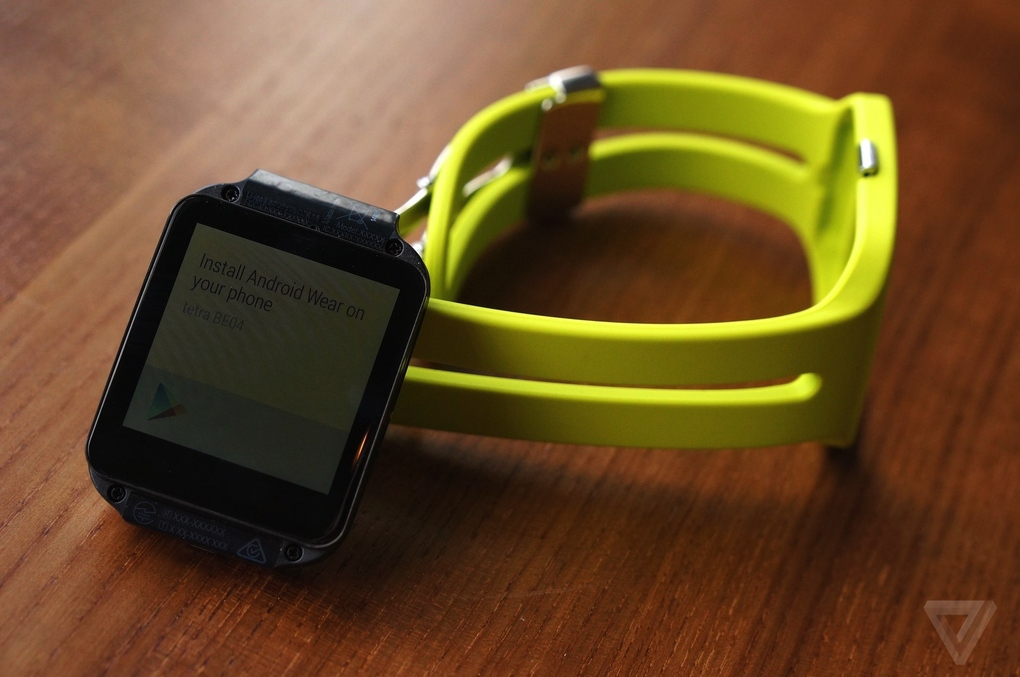sony-smartwatch-3-317_verge_super_wide