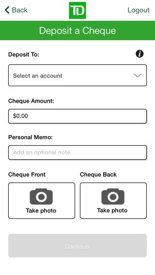 Amazon phone blocker - iphone blocker app