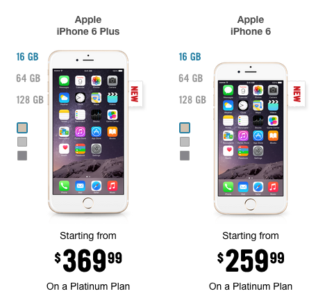 virgin mobile iphone 6 plus bell mobile iphone 6 pre orders live experiencing 18163