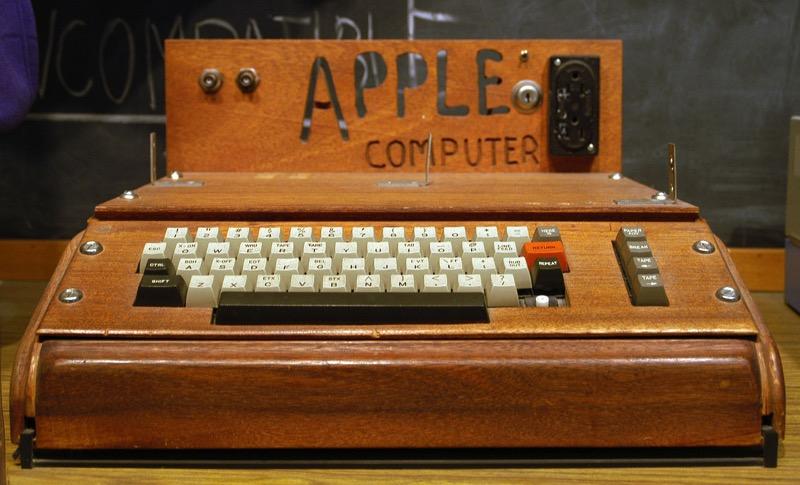 1280px Apple I Computer