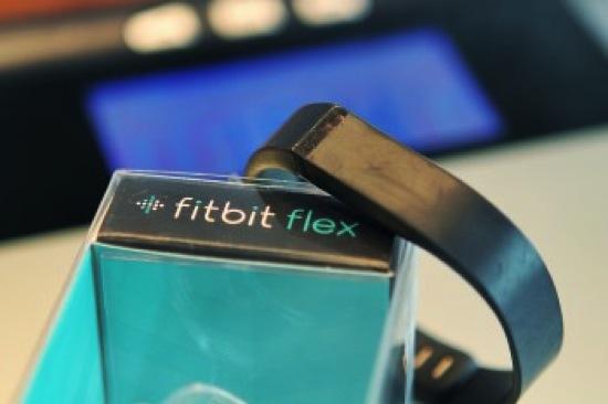 FlexThumbnail 350x233