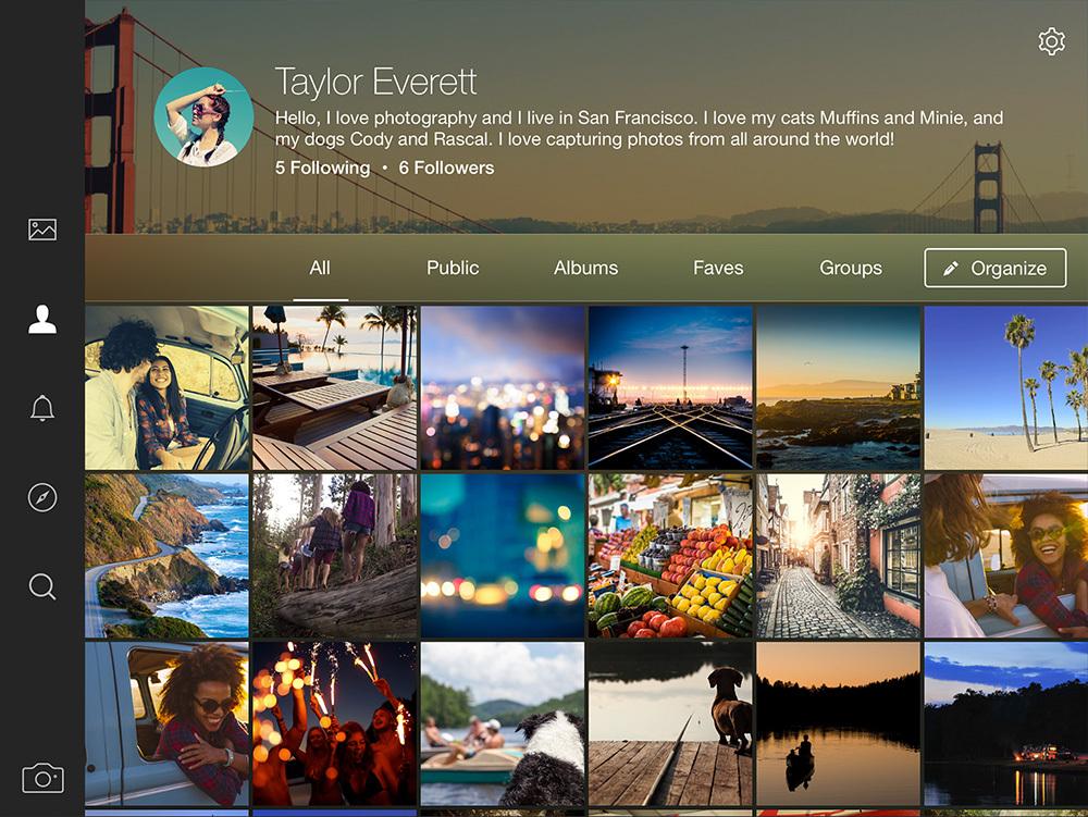Flickr_iPad_2