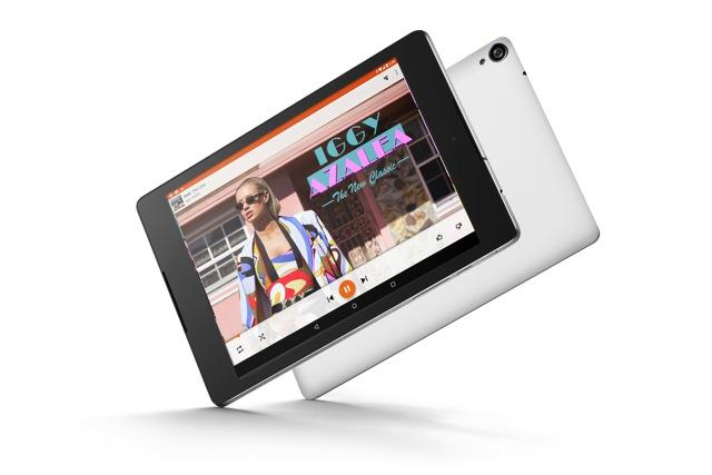 N9 wlp 1600