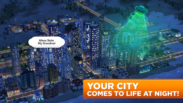 SimCity_BuildIt_2