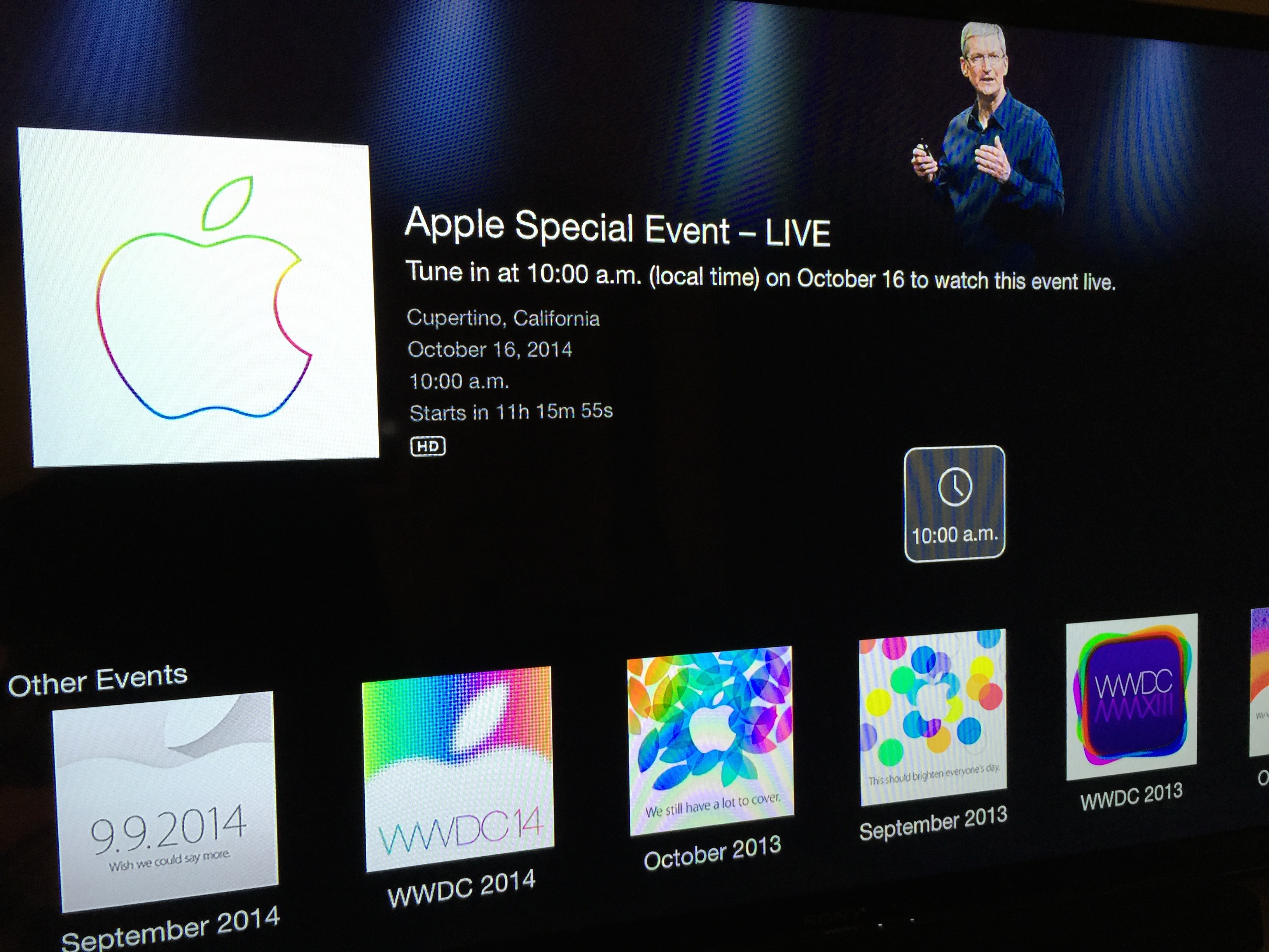 appletv-ipad-event