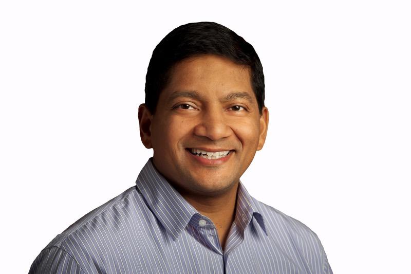 Deepak khandelwal