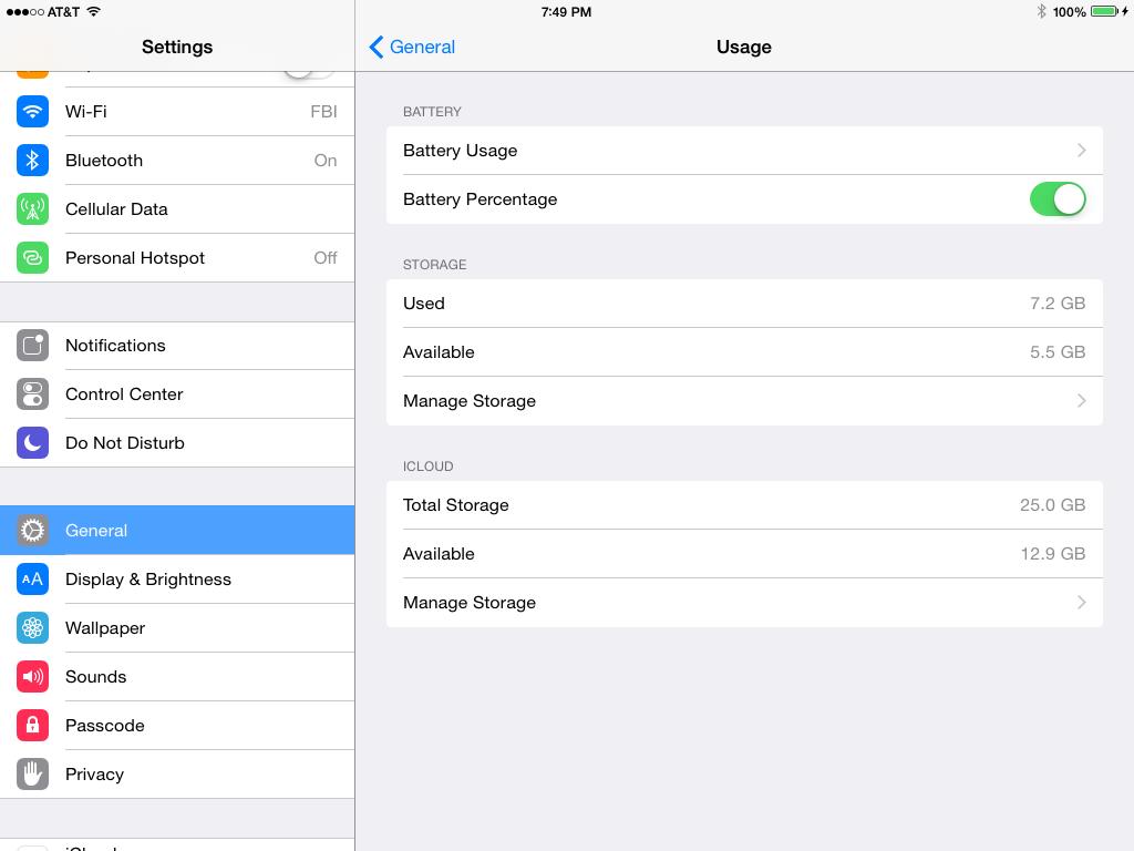 iPad_Storage
