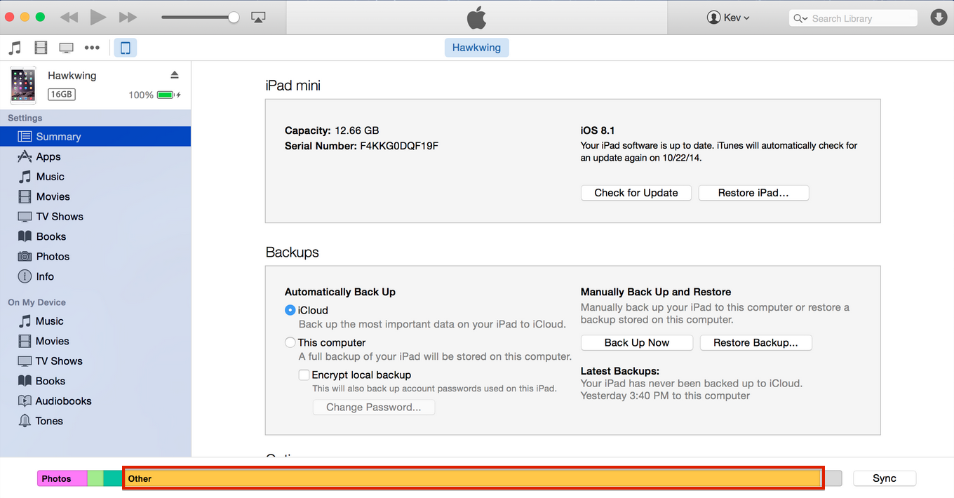 iTunes_OTHER