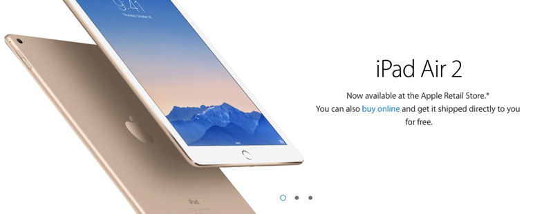 ipad air 2 retail stores.png