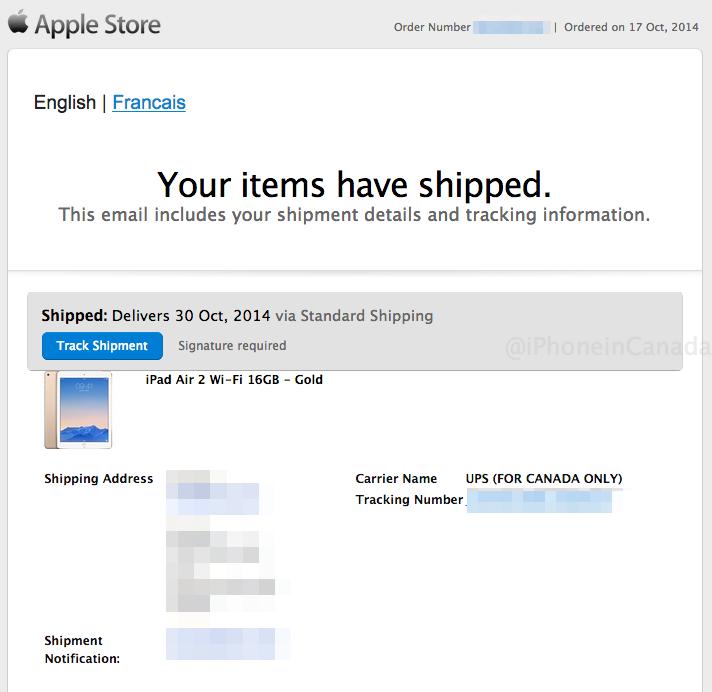 Screenshot 2014 10 21 13 13 20