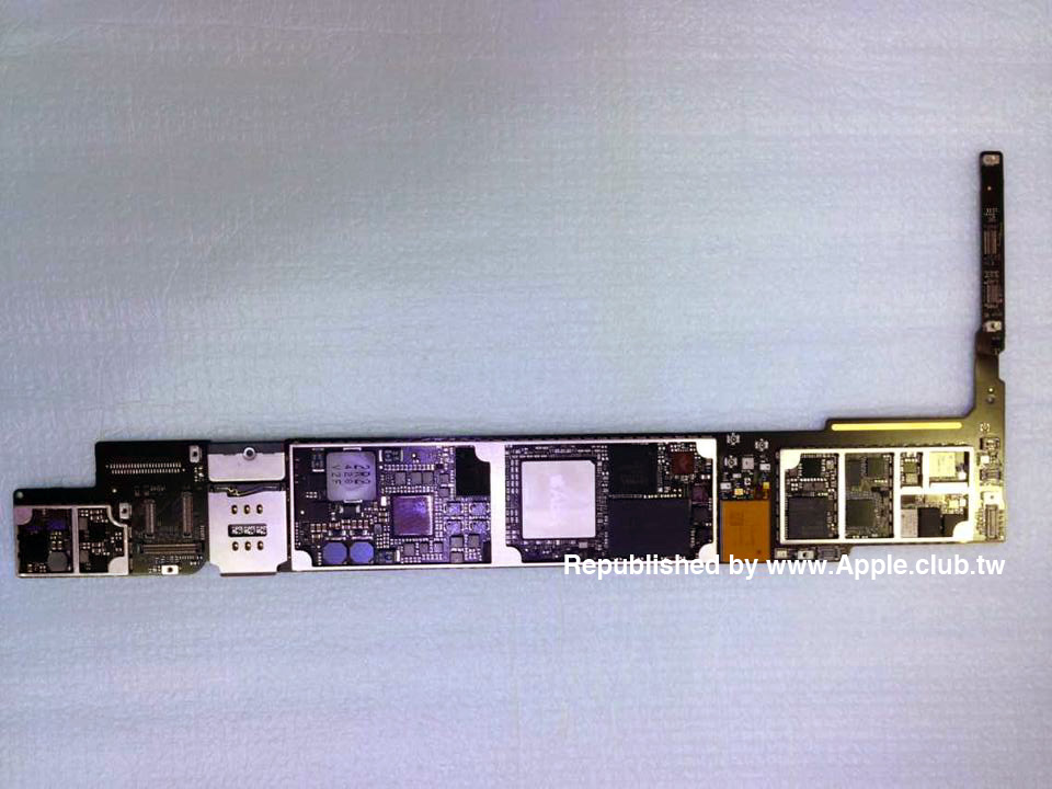 ipad_air_2_logic_board