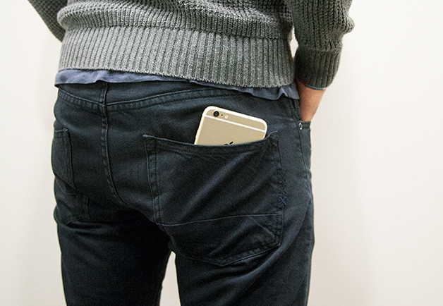 Iphone 6 plus back pocket 02