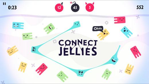 jellies1