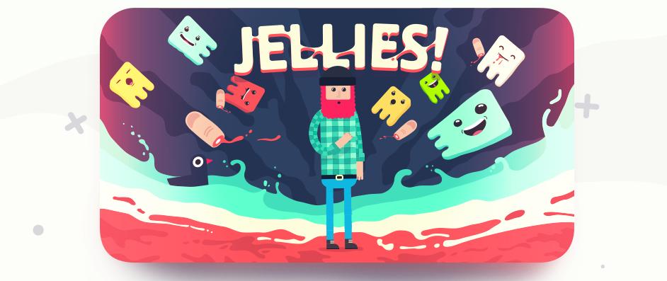 jellies_banner