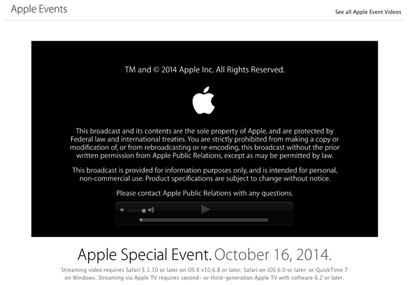 Screenshot 2014 10 16 12 03 47