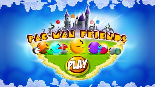 pacman_friends_1