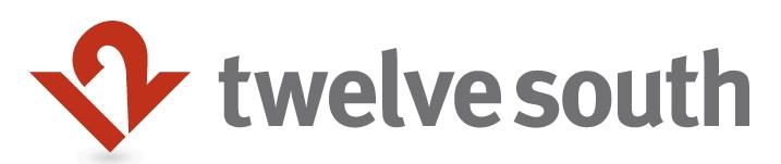 twelve_south_logo
