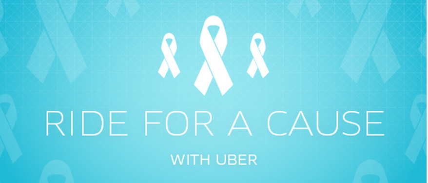 uber_ride_for_a_cause_TO