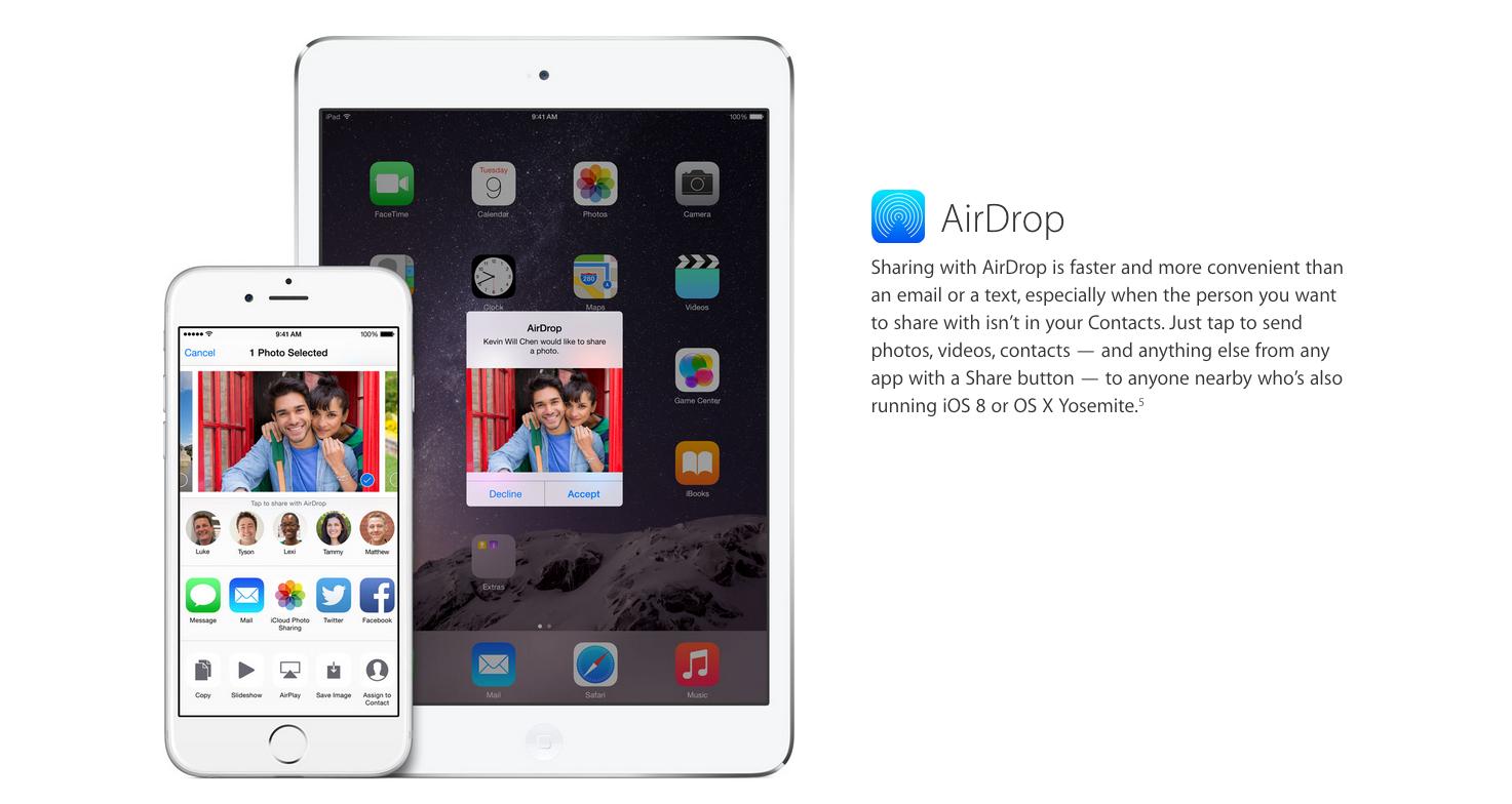 AirDrop_iOS