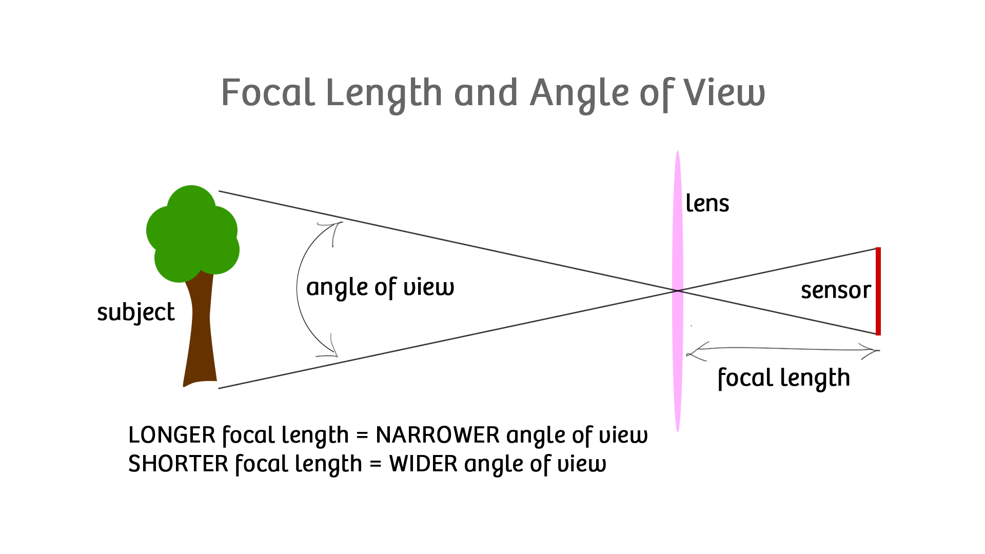 Focal-Length-and-Angle-of-View