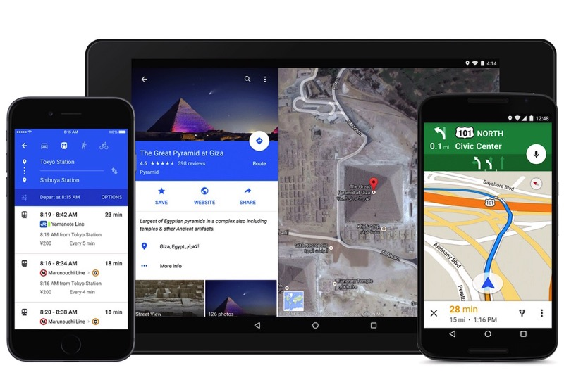 The new Google Maps app.jpg