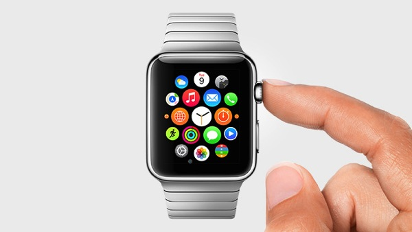 KGI: Apple Watch to Begin Shipping in March, 12-inch MacBook Air in Q1 2015