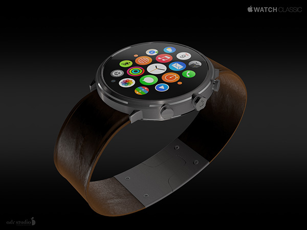 apple_watch_classic_1