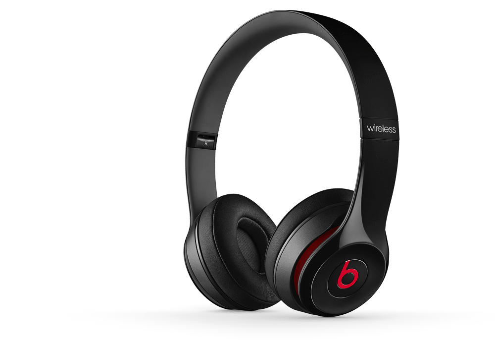 beats-solo2-wireless